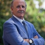 Luis Miralles - Presidente