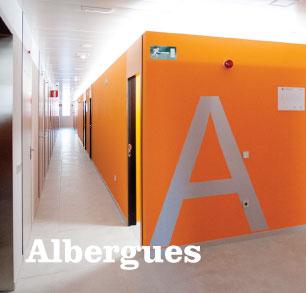albergues_servicios